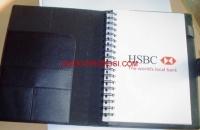 Agenda HSBC
