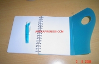 Agenda Mini (inside)_resize