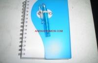 agenda biru_resize
