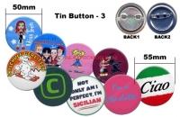 ButtonBadge-03