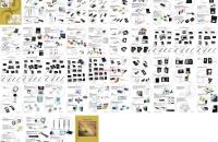 2014 January - Full Catalog_resize