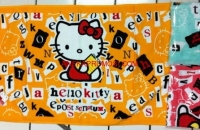 Hello Kitty Sanrio_resize