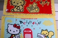 Hello Kitty_resize
