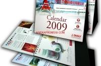 Kalender Meja_resize