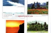 Kalender dinding_resize