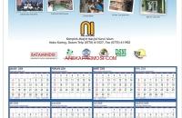 Kalender_2009_resize