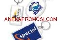 Acrylic Key chain2