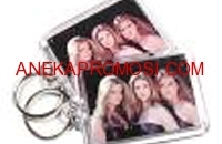 Acrylic Key chain4