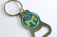 keychain-opener