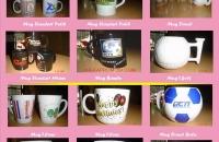 Gambar mug 1_resize