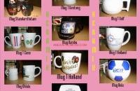 Gambar mug_resize