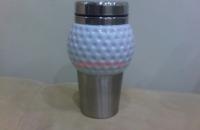Mug Golf_resize