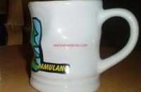 Mug Ohlala_resize
