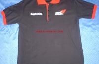 Poloshirt KPC_resize