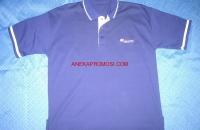 Poloshirt Nalco_resize