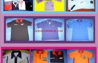 Poloshirt Promosi_resize