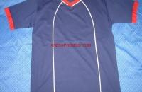 T Shirt Biru_resize