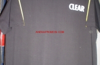 T Shirt Clear_resize
