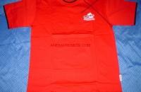 T Shirt Kartu As_resize
