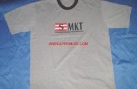 T Shirt MKT_resize