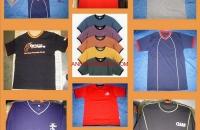 T Shirt Promosi_resize