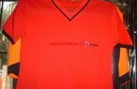 T Shirt Telkomsel_resize