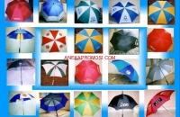 Katalog Payung_resize