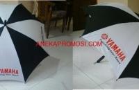 Payung Panjang - 1_resize