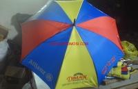 Payung Panjang2_resize