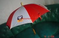 Payung panjang 1_resize
