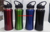 Bottle CP 732_resize