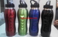 Bottle CP 734_resize