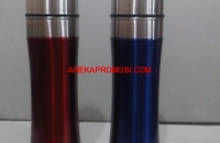 Thermos CP 539_resize