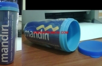 Thumbler Mandiri_resize