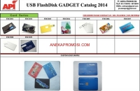 USB-Card-Series_resize