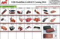 USB-Leather-Series_resize