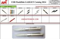 USB-Pen-Series_resize