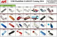 USB-Plastic-Series-1_resize