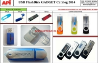 USB-Plastic-Series-2_resize
