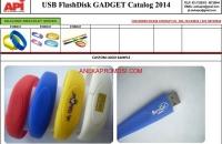 USB-Silicone-Bracelet-Series_resize