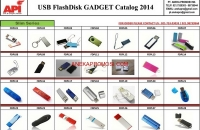 USB-Slim-Series_resize