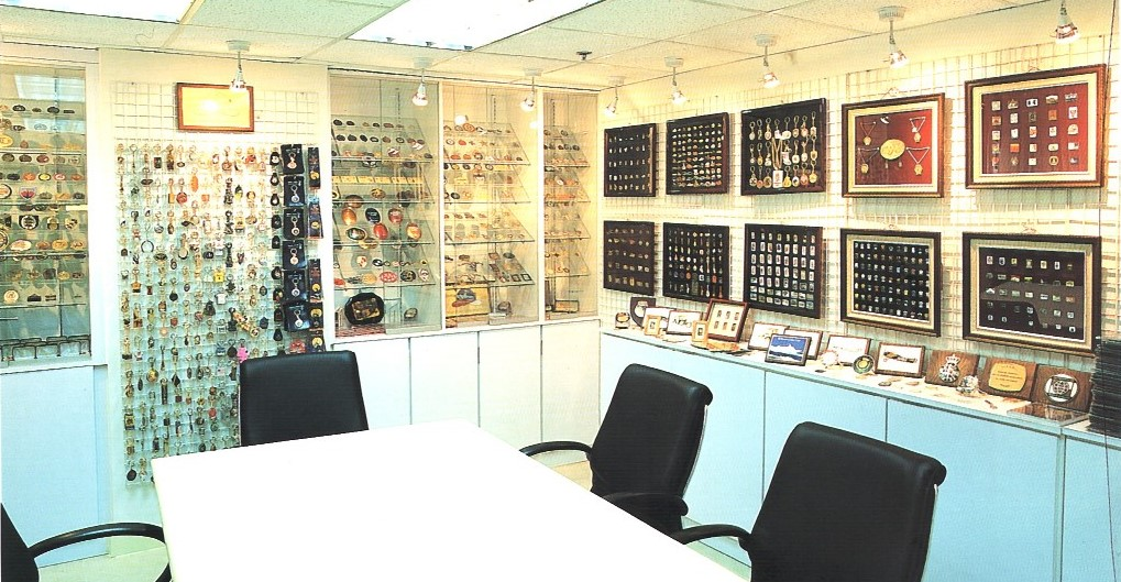 Sample PIN Room (utk web)